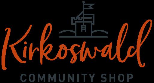 Kirkoswald Community Shop